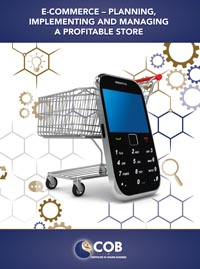 E-Commerce - Planning, Implementing and Managing a Profiletable Store
