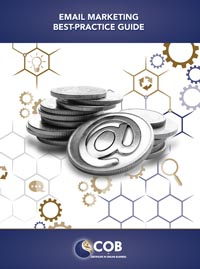 Email Marketing Best-Practice Guide