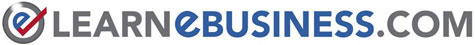 Learnebusiness.com Logo - Learn E-Business Publishing